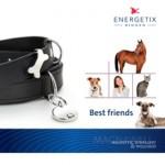 Catalogus ENERGETIX voor Dieren