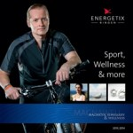ENERGETIX SportEx Collectie