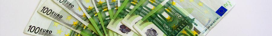 ENERGETIX verkopen - ENERGETIX distributeur worden