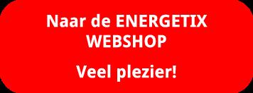 ENERGETIX België Webshop
