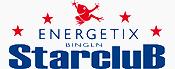 ENERGETIX Nederland Starclub - ENERGETIX Sieraden