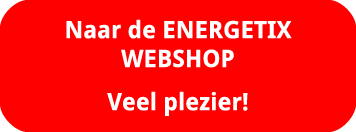 ENERGETIX Webshop Nederland