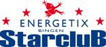 ENERGETIX Nederland | Member of the International ENERGETIX Starclub