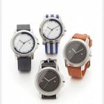 ENERGETIX Connect Systeem - ENERGETIX Horloges