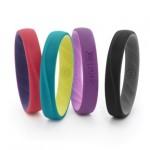 Afbeelding van de ENERGETIX SportEX Armbanden | ENERGETIX Nederland