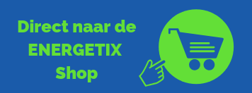 Button om naar de officiële ENERGETIX Shop te gaan | U kunt hier online de volledige ENERGETIX Collectie Sieraden Kopen met gratis verzending