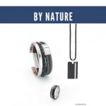 ENERGETIX BY NATURE | ENERGETIX Sieraden 2019