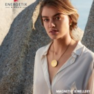 ENERGETIX Collectie 2019