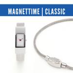 afbeelding van het ENERGETIX Horloge uit de Classic serie | ENERGETIX Classic Horloge voor Dames | ENERGETIX Nederland