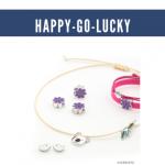 ENERGETIX HAPPY-GO-LUCKY | ENERGETIX Sieraden 2019
