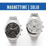 Afbeelding van het ENERGETIX Horloge | ENERGETIX Solid Horloge | ENERGETIX Horloges voor Haar en Hem