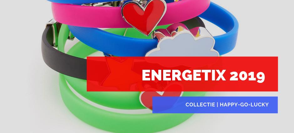 Afbeelding van ENERGETIX Magneetarmbandjes met magneetschuifjes voor Kinderen uit de ENERGETIX Collectie ENERGETIX Happy-Go-Lucky | ENERGETIX Collectie Kindersieraden 2019