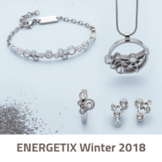 ENERGETIX Winter Collectie 2018