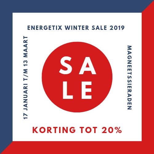 energetix sale winter 2019 energetix nederland. Black Bedroom Furniture Sets. Home Design Ideas