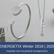 ENERGETIX Winter Collectie 2019