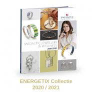ENERGETIX Collectie 2021