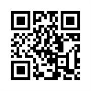 QR-Code ENERGETIX Webshop